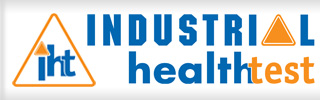 Industrial Healthtest