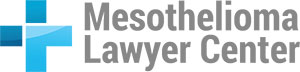 Mesothelimoa Lawyer Center